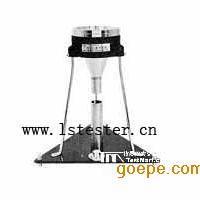 氧化铝松装密度仪/氟化铝安眠角测定仪