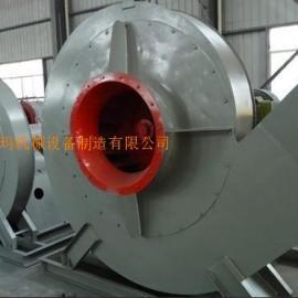 Y5-47型��t�x心引�L�C
