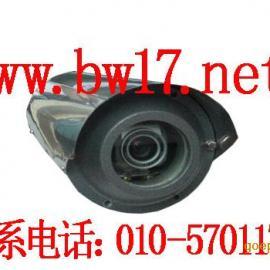 防爆摄像机 现场隔爆型摄像机