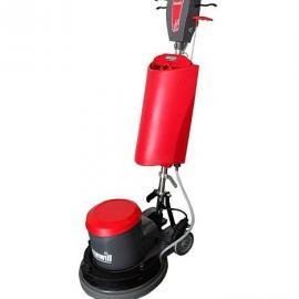 物业保洁公司用擦地机,多功能擦地机