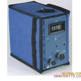 甲醛检测仪 手提式甲醛检测仪