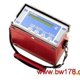 便携式甲醛分析仪
