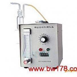 室内空气甲醛检测专用仪 甲醛检测仪