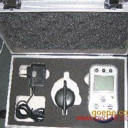 甲醛检测仪 便携式甲醛检测仪