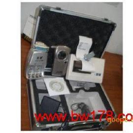 呼吸式酒精检测仪打印型(含打印机)