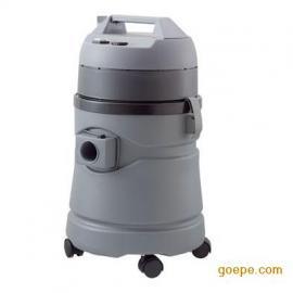 无锡保洁公司吸尘吸水机,干湿两用吸尘器