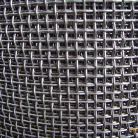 江苏不锈钢过滤网规格