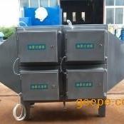 冷镦机螺丝机油雾回收机油烟处理