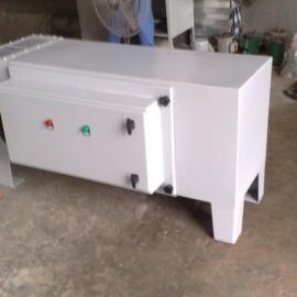 紧固件油烟处理器油雾净化器油雾清洁器