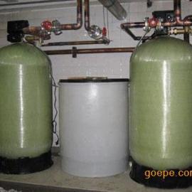青岛大型全自动软化水设备,胶州大小型全自动软化水设备