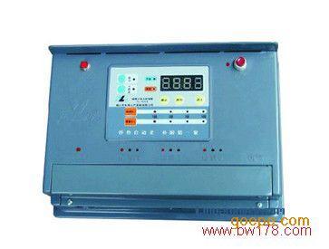 水产养殖溶解氧测控仪 鱼塘增氧控制器