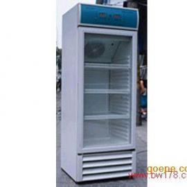 种子低温低湿储藏柜 种子低温储藏柜