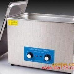 全不锈小型超声波清洗机