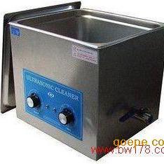 超声波清洗机 清洗器