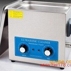 台式超声波清洗机 20L实验室超声波清洗机