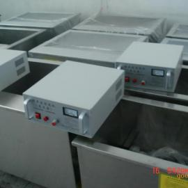 台州洗碗机
