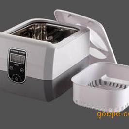 数显超声波清洗机 打印机墨头清洗机