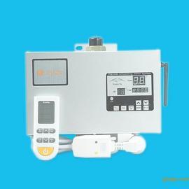 鹰游别墅专用遥控型,内置230瓦水泵