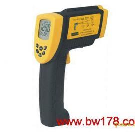 红外测温仪 便携式测温仪