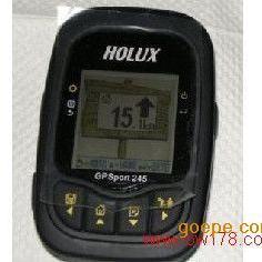 卫星记录器 无线GPS纪录器
