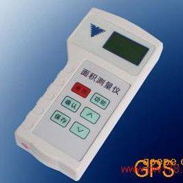 GPS定位高精度面积测量仪