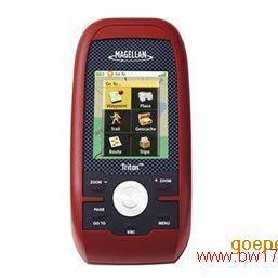 GPS手持机海王星面积测量仪