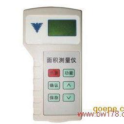 面积测定仪 手持测亩仪 农田面积测量仪