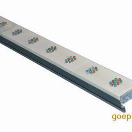 LED视频灯条/像素视频轮廓灯