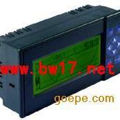 微型无纸记录仪 无纸记录仪