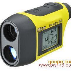 高精度测距仪 两点定高 测角仪