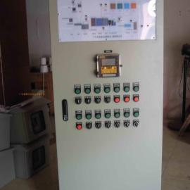生化废水处理自动控制系统