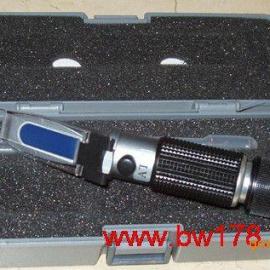 高精度乳化液测试仪 切削液测试仪
