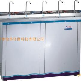 广州直饮水设备--不锈钢材质直饮机