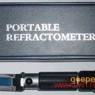 电池液 防冻液 冰点仪 折光仪 折射仪