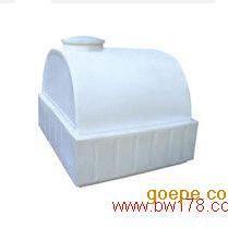 塑料药箱 农药专用箱