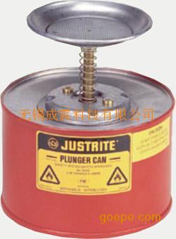 苏州安全罐|定量罐|分装罐|浸泡罐宽口废液罐FM