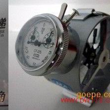 矿用机械式风速表 防爆机械风速表