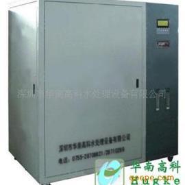 供应杭州/宁波/温州/湖州/嘉兴实验室用超纯水机