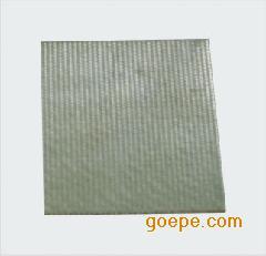 标准不锈钢烧结网