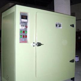 高温培养箱