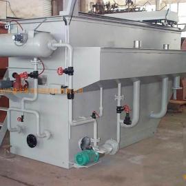 XYRF系列平流式溶气气浮机出厂价86800元