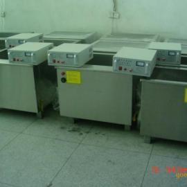 超声波洗碗机(中型)