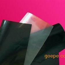 吉林HDPE土工膜防渗专用材料