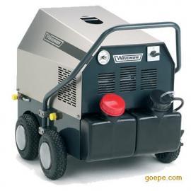 高压热水清洗机 HWY1162LXT