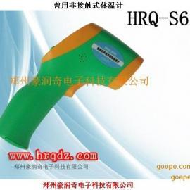 北京兽用埃测温仪厂家报价s60380元