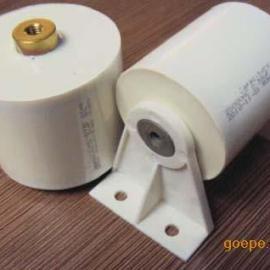 风能发电站DC-LINK直流支撑电容器
