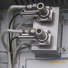 氢火焰FID检测器