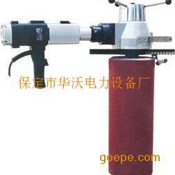 PKN-400型便携式管道坡口机