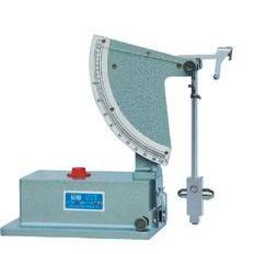 橡胶回弹性测试仪,橡胶冲击弹性试验机,橡胶回弹性冲击试验机
