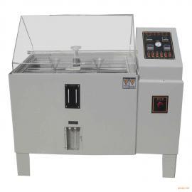 盐雾腐蚀试验箱 电子元件盐雾腐蚀箱